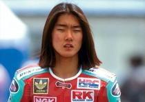 ロッシ遅刻の理由、日本人ライダー共通点、ヴァーミューレン復帰?:今日のできごと