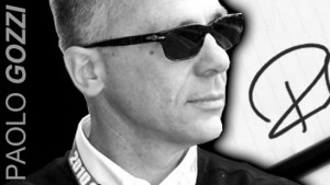 2013SBK:フィリップアイランド・テスト惨劇の被害総額は?