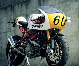 motoblog_ducati-749-custom-motorcycle-0