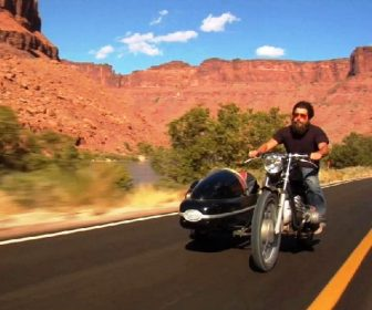 motociclismo-bba_02