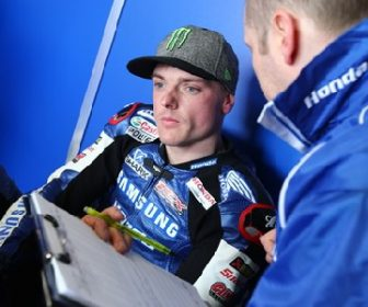 bsb-thruxton-lowes