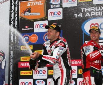 bsb-thruxton-podium