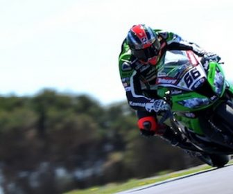 gpone-sykes-superpole