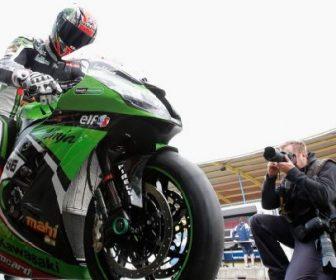 motoblog-superbike-2013-assen-qualifiche3
