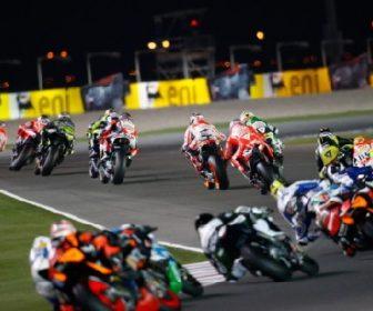motociclismo-regolamento-2014_motogp