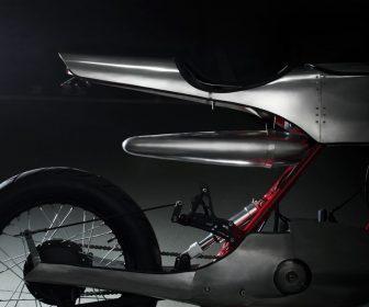 motociclismo-honda-supercub-roadrunner-3