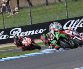 motosprint-race2-donington-2013