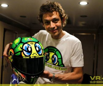 fb-rossi-casco