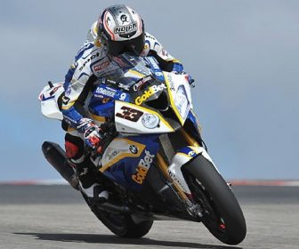marco_melandri_portimao_races_1
