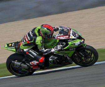 motociclismo-portimao-sykes-superpole