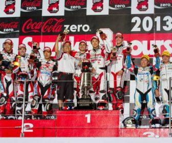 motoblog-suzuka-podio