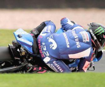 british_superbike_qp_oulton_park_2013_1