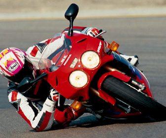 motociclismo-poli-00019