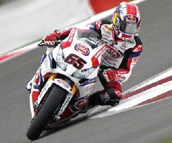 motociclismo_rea_action