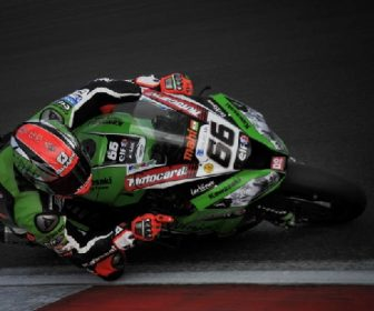 gpone-sykes_superpole