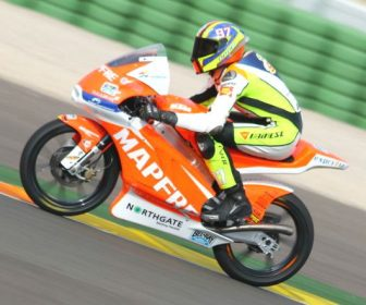 bikeracing-marini1