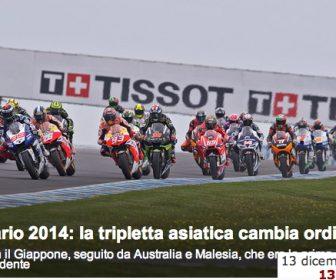 omnicorse-motogp2014