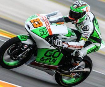 bikeracing-va2-moto3