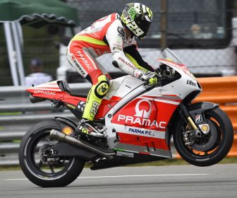 gpone-iannone-germania