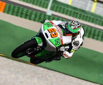 moto3-fp2-2014valencia-gpone