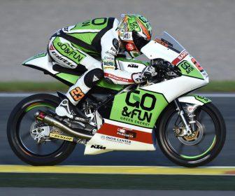 moto3-qp-2014valencia-gpone