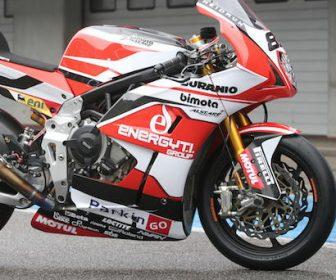 sbk-motociclismo2