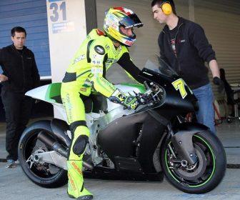 kawasaki-motocuatro1