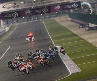qatar-motoit