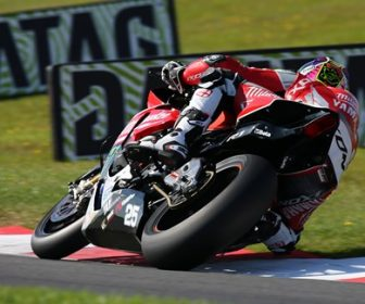 bsb-2015-cadwell-park-qualifyig-brookes