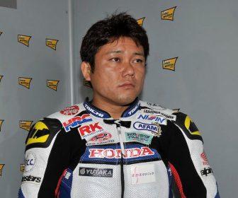 akiyoshi-gpone