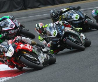 bsb-2015-brandshatch-gp-race2-brookes