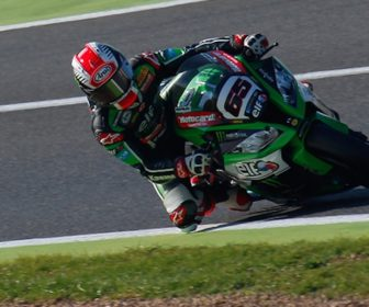 sbk-2015-magny-cours-fp3-rea