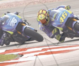 suzuki-motociclismo