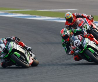 2016-sbk-thai-race2-gara