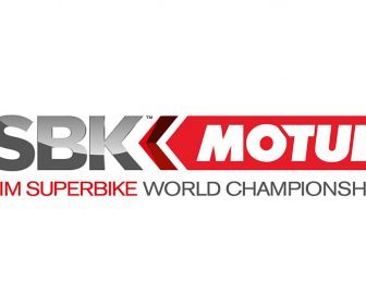 SBK-Motul-2016
