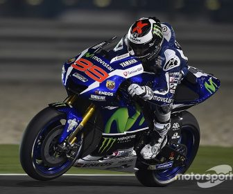 motogp-qatar-march-testing-2016-jorge-lorenzo-yamaha-factory-racing