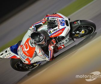 scott-redding-octo-pramac-racing-ducati