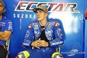 motogp-italian-gp-2016-maverick-vinales-team-suzuki-motogp
