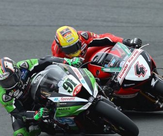 2016-bsb-knockhill-race1-haslam