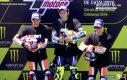 2016-motogp-barcelona-podium