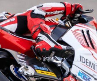 moto2-fp1-2016assen-nakagami
