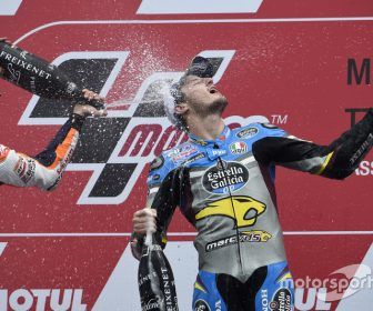 motogp-dutch-tt-2016-podium-winner-jack-miller-marc-vds-racing-honda (1)