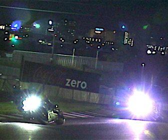 2016-8hours-suzuka-notturno