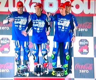 2016-8hours-suzuka-podium