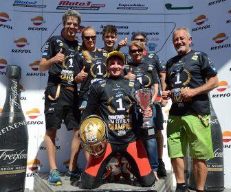 2016-cev-moto2-algarve-odendaal-2016-champion