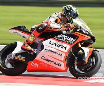 moto2-spielberg-2016-lorenzo-baldassarri-forward-racing