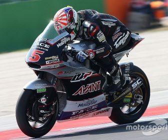 moto2-misano-2016-johann-zarco-ajo-motorsport