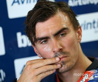 motogp-czech-gp-2016-loris-baz-avintia-racing