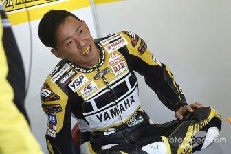 motogp-japanese-gp-2015-katsuyuki-nakasuga-yamaha-factory-racing (1)