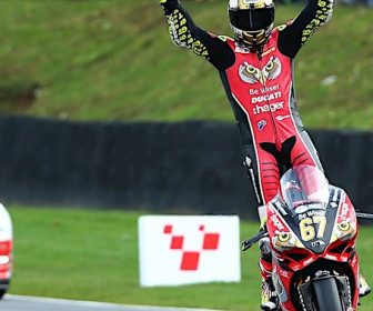 2016-bsb-brands-hatch-gp-shakey-champion